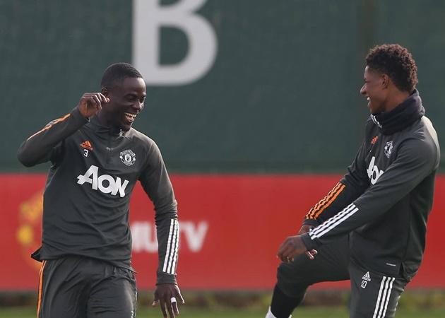 3 thay đổi Man Utd nên thực hiện trước Brighton: 'Mạnh tay' với Pogba - Bóng Đá