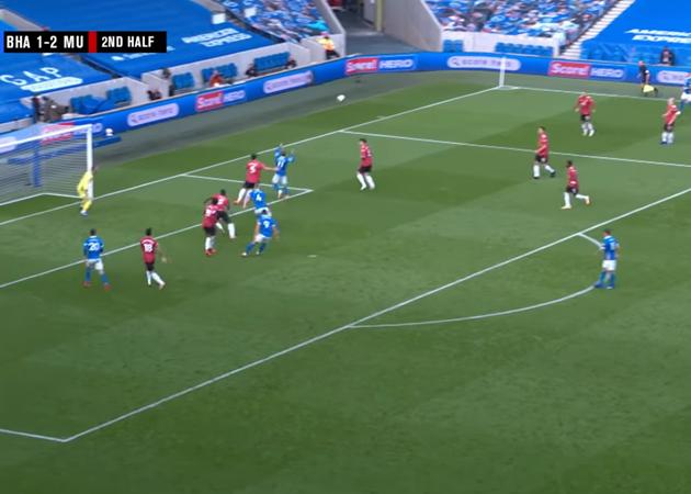 Solskjaer nhận thêm một 'đề khó' ở Man Utd chỉ sau 3 tình huống - Bóng Đá