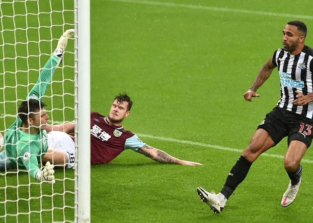 10 con số đặc biệt sau vòng 4 Premier League: 'Lần đầu' cho Chelsea  - Bóng Đá
