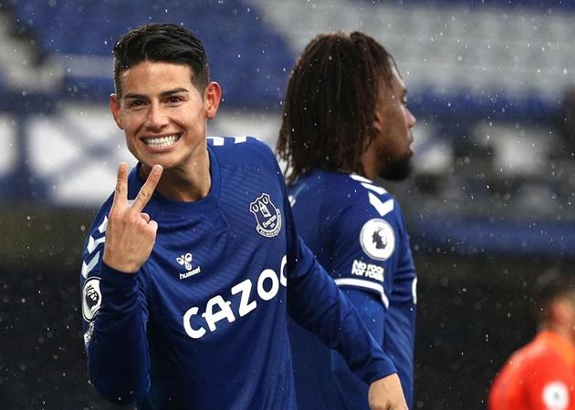 10 CLB thành công nhất sau chợ Hè 2020: Chelsea, Everton và ai nữa? - Bóng Đá