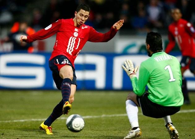 Từ Coutinho đến Macheda: 10 ứng viên cho Golden Boy 2010 giờ ra sao? - Bóng Đá