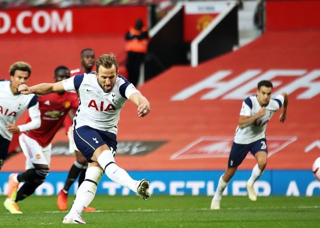 10 con số đặc biệt trước vòng 5 EPL: Chờ Man Utd đi vào lịch sử - Bóng Đá