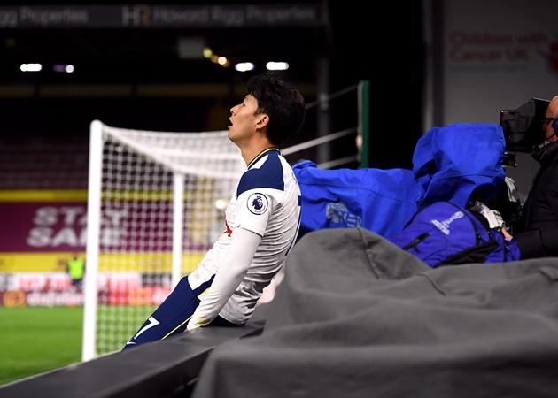 10 con số đặc biệt sau vòng 6 EPL: Chelsea thực sự có '2 Petr Cech' - Bóng Đá