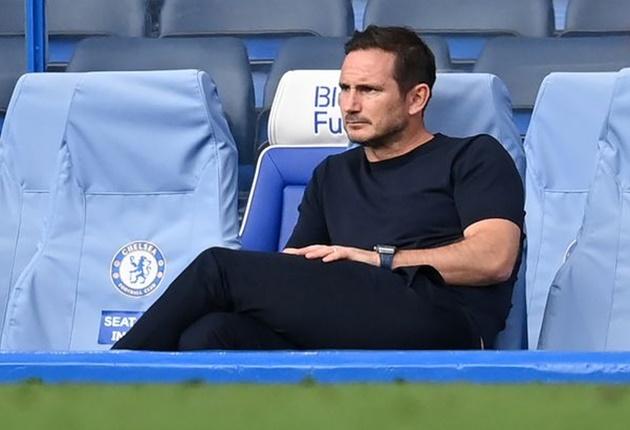 Rio Ferdinand sets target for Chelsea's season - Bóng Đá
