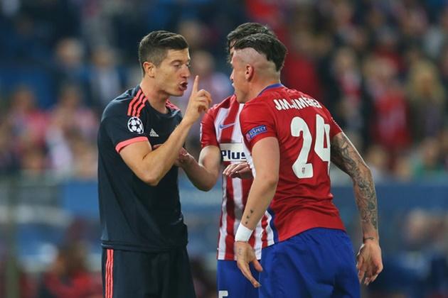Vì sao Real Madrid phải làm mọi thứ để đánh bại Arsenal trong thương vụ 60 triệu euro? - Bóng Đá
