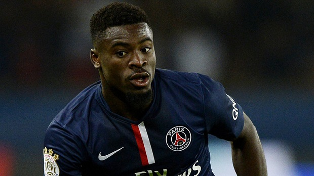serge-aurier-psg-paris-saint-germain_3277964