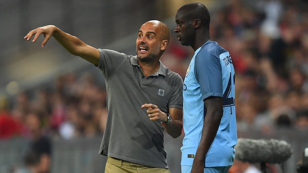 yaya-toure-pep-guardiola-man-city_3748260