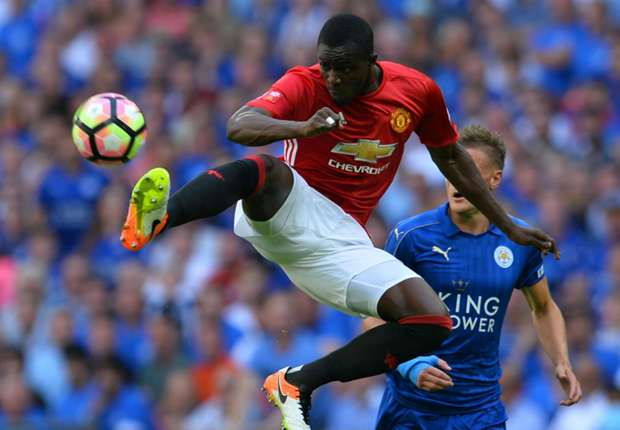 eric-bailly-manchester-united_goeum9z5s6xa1acf15eims3yl