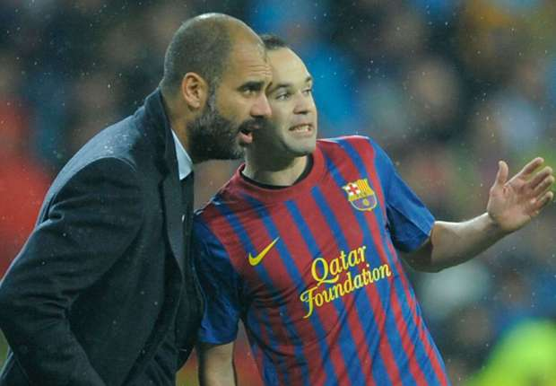 pep-guardiola-andres-iniesta-cropped_1f95gnsgrg6j21f1hlw0cd7h8q