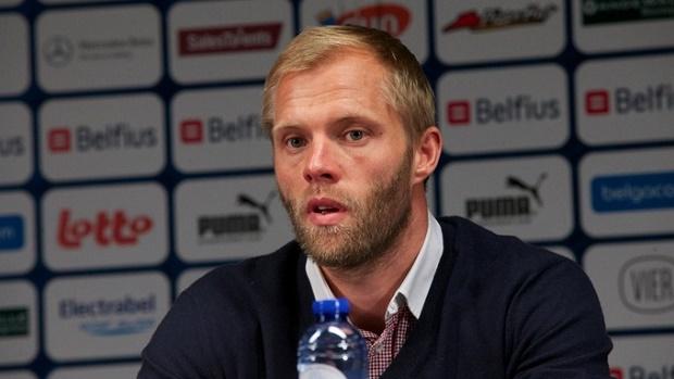 Cựu cầu thủ Barcelona muốn đầu quân cho Chapecoense