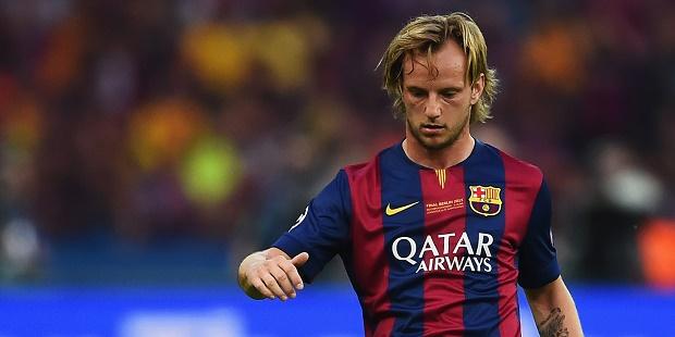 Đối đầu Villarreal, sao Barca bất ngờ bị Luis Enrique gạch tên