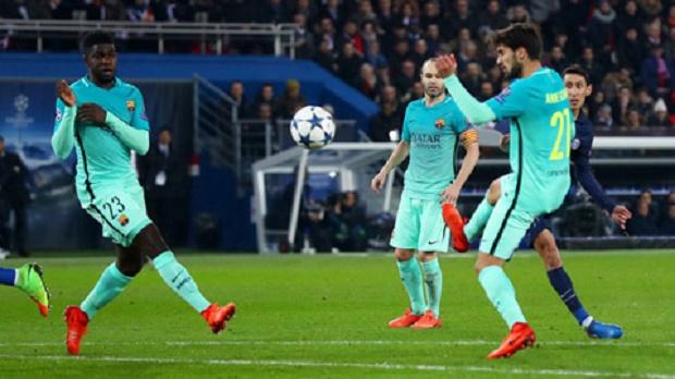 Giám đốc Barca phủ nhận tin đồn lục đục - Bóng Đá