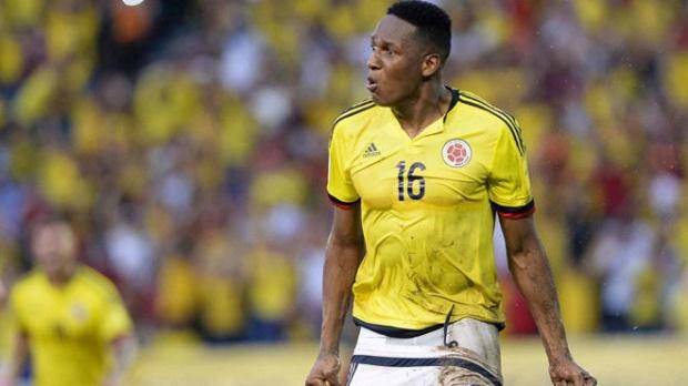 Barcelona đạt thỏa thuận sơ bộ với sao trẻ Colombia - Bóng Đá