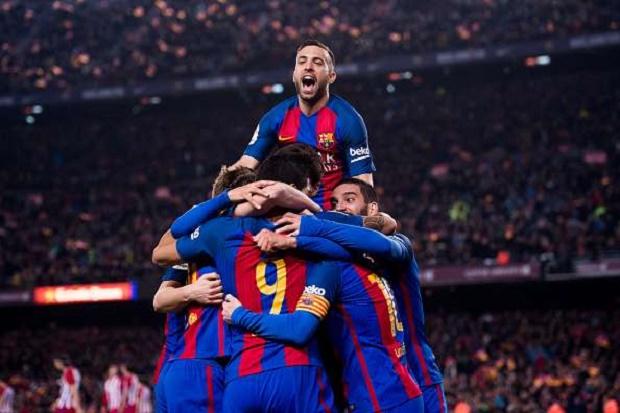 Laporta không sai: Barca khủng hoảng vì chủ tịch Bartomeu - Bóng Đá