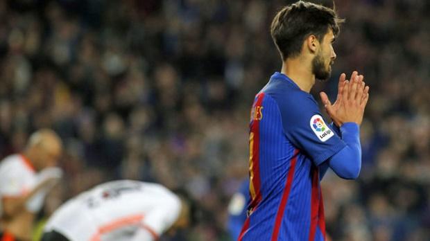 5 câu hỏi nhức nhối sau chiến thắng của Barca trước Valencia - Bóng Đá