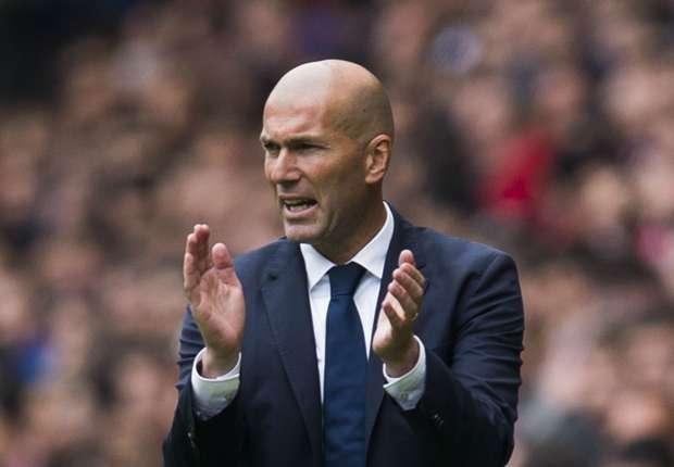 Kaka bất ngờ với thành công của Zidane - Bóng Đá