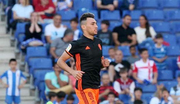 Ajax hỏi mua sao trẻ Barca - Bóng Đá