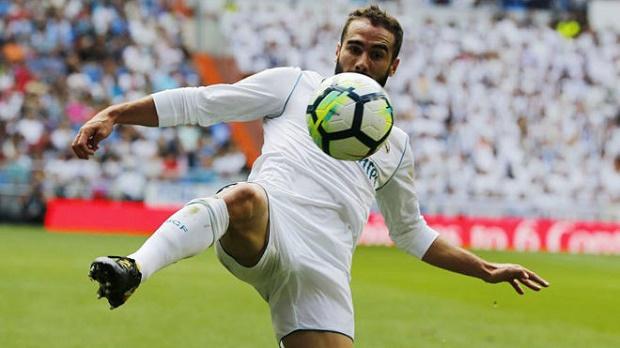 Real Madrid tiếp tục trói chân thành công thêm một trụ cột - Bóng Đá