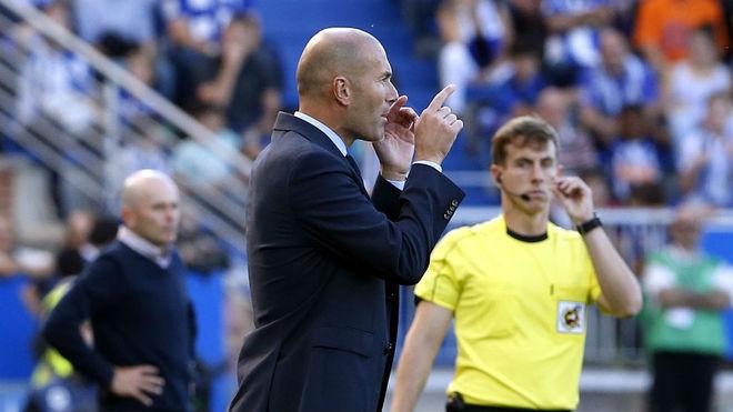 Dani Ceballos được định sẵn là 'người thừa kế' của Luka Modric - Bóng Đá