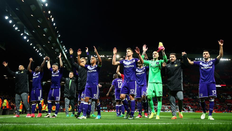 Real Madrid và 12 nhà vô địch đang 'trôi dạt' tại đấu trường quốc nội mùa này - Bóng Đá