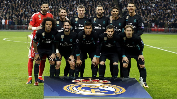 Real Madrid tụt dốc, người hâm mộ đổ lỗi cho cầu thủ, chỉ trừ 3 cái tên - Bóng Đá