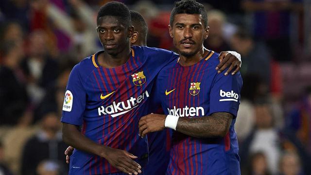 Những nhiệm vụ cấp thiết tại Barcelona: Hồi sinh 'sát thủ' Luis Suarez - Bóng Đá