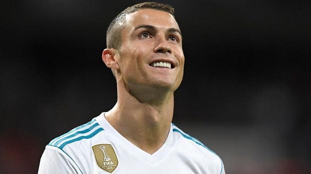Lý do Ronaldo dù không ghi bàn nhưng vẫn là số 1 tại Real - Bóng Đá