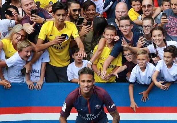 Muốn thoát án phạt từ UEFA, PSG phải thu về khoản tiền lớn cỡ nào? - Bóng Đá