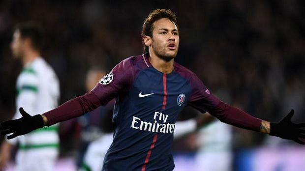 Real Madrid thay đổi kế hoạch chiêu mộ Neymar - Bóng Đá