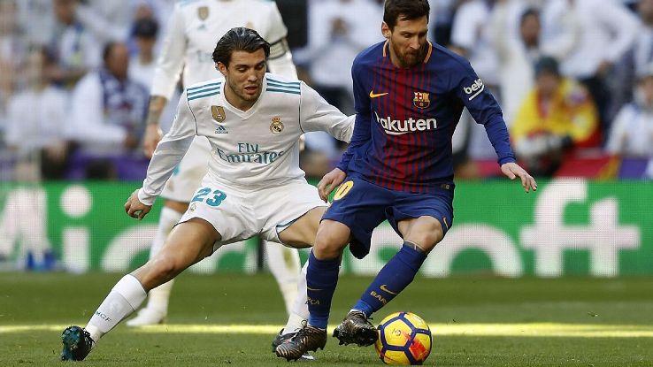 Real thua muối mặt, giới chuyên môn đổ lỗi cho Zidane - Bóng Đá