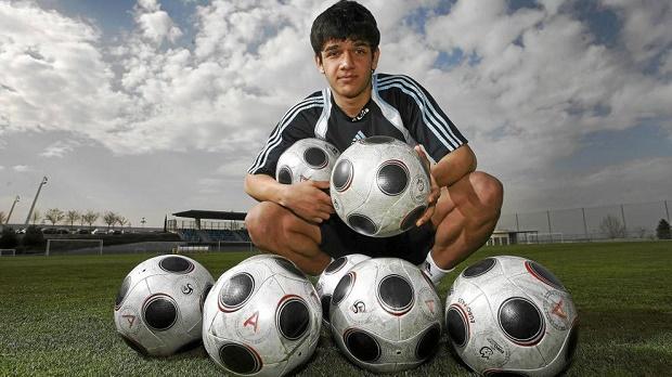 Tiết lộ: Real Madrid từng suýt có được Coutinho với mức giá 'sốc' - Bóng Đá