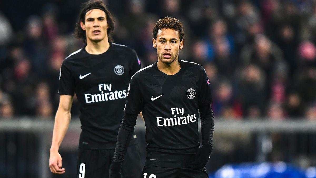 Trước thềm đại chiến Real Madrid, PSG gửi lời 'thỉnh cầu' đến UEFA - Bóng Đá