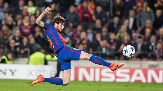 Hồi tưởng chiến thắng lịch sử, Messi đưa đàn em lên mây - Bóng Đá