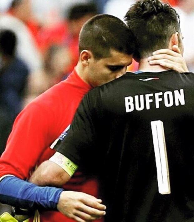 buffon2