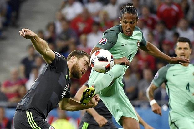 Ronaldo4