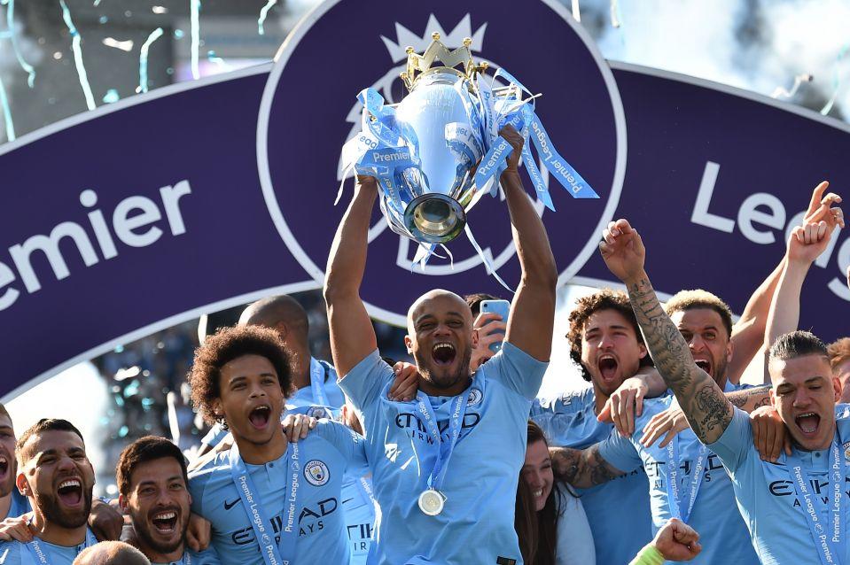 Những thay đổi sẽ được áp dụng ở Premier League 2019/2020 - Bóng Đá
