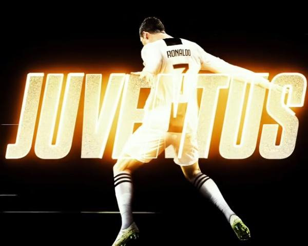 Ronaldo trị giá 100 triệu bảng ở tuổi 33? Sự đam mê hay nước cờ chiến lược của Juventus? - Bóng Đá