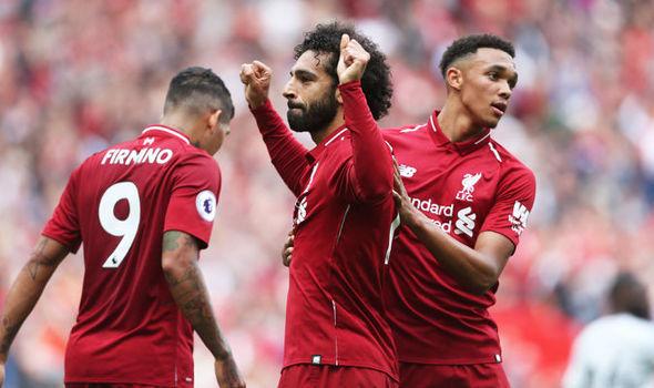 Klopp gây chiến với truyền thông Anh vì quan điểm Liverpool ứng viên vô địch - Bóng Đá