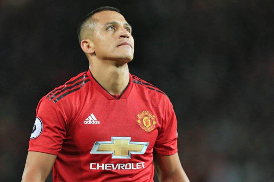 Mou không đặc biệt, United chỉ còn cái tên, Thiếu may mắn chống lại M.U - Bóng Đá