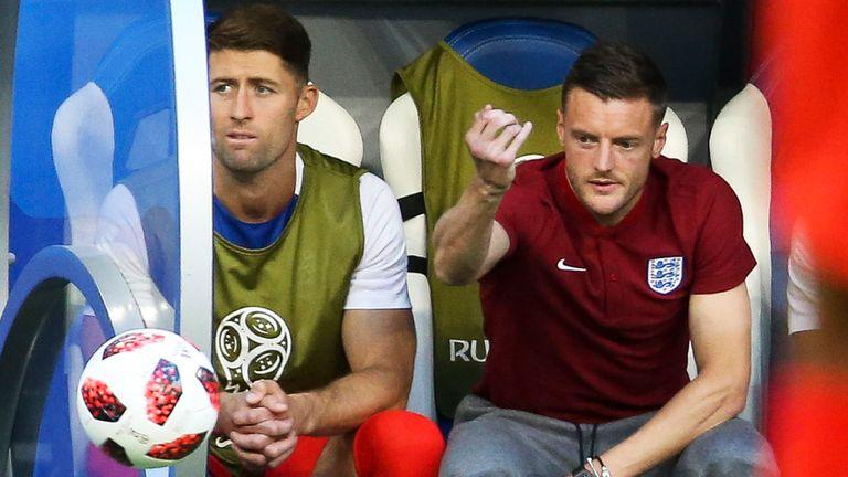 Cahill chia tay tuyển Anh - Bóng Đá