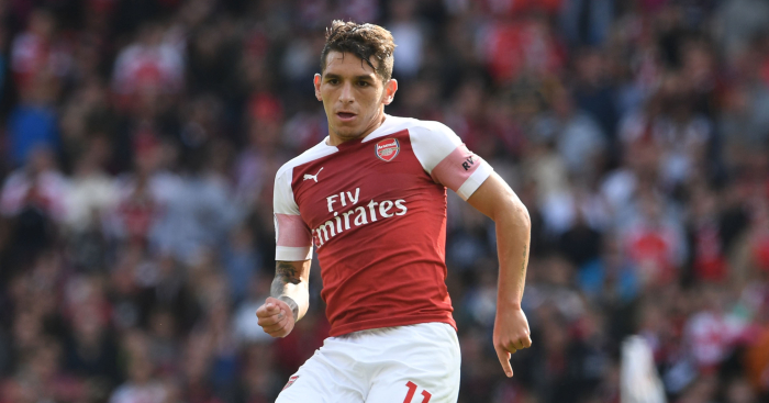 Fan Arsenal phấn khích vì Torreira - Bóng Đá