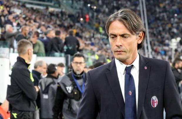 5 điểm nhấn Juventus 2-0 Bologna: Ngày CR7 bị lu mờ và Vận may của Dybala - Bóng Đá