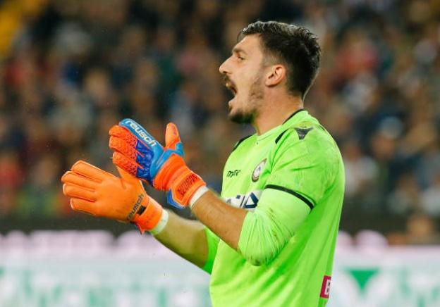 5 điểm nhấn Udinese 0-2 Juventus: 4 phút định mệnh và Thông điệp đanh thép CR7 - Bóng Đá