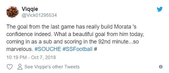 Hòa nhạt nhòa, Klopp đổ thừa cho UEFA Nations League - Bóng Đá