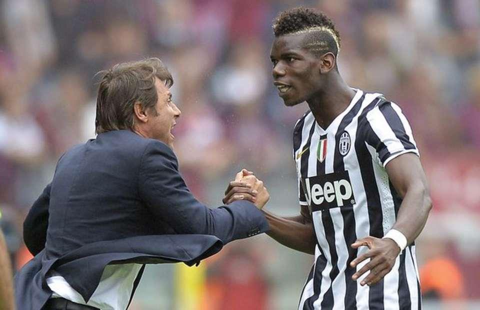 Đến M.U, Conte sẽ mất bồi thường từ Chelsea - Bóng Đá