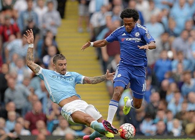 10 cầu thủ Chelsea bán hoàn hảo với triết lý của Sarri - Bóng Đá