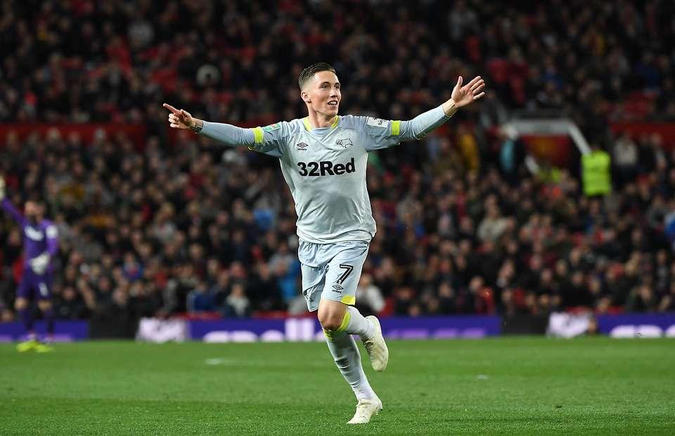 Lampard: Liverpool hết đường gọi Wilson trở lại - Bóng Đá