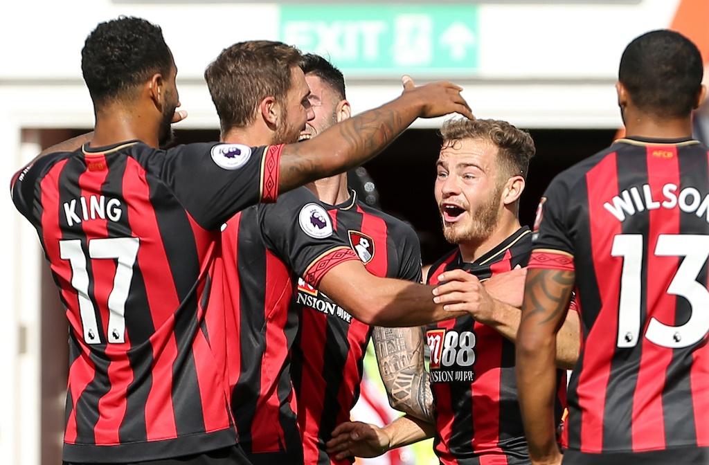 3 đội hay lên và 3 đội dở đi Premier League mùa này - Bóng Đá