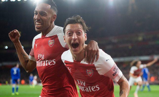 Klopp lý giải Arsenal của Emery hay hơn Wenger - Bóng Đá