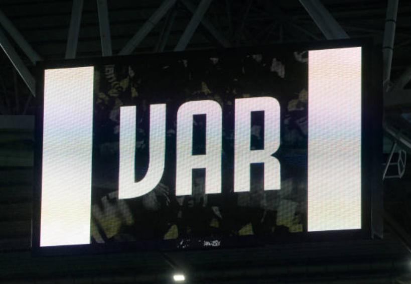 5 điểm nhấn Juventus 3-1 Cagliari: Vận đen 'ám' CR7, mang M.U đến đây! - Bóng Đá